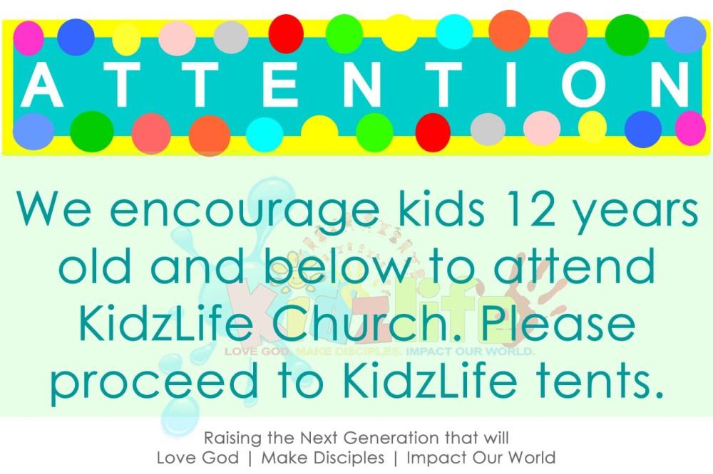 KL Reminder