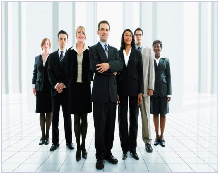 BusinessLeaders