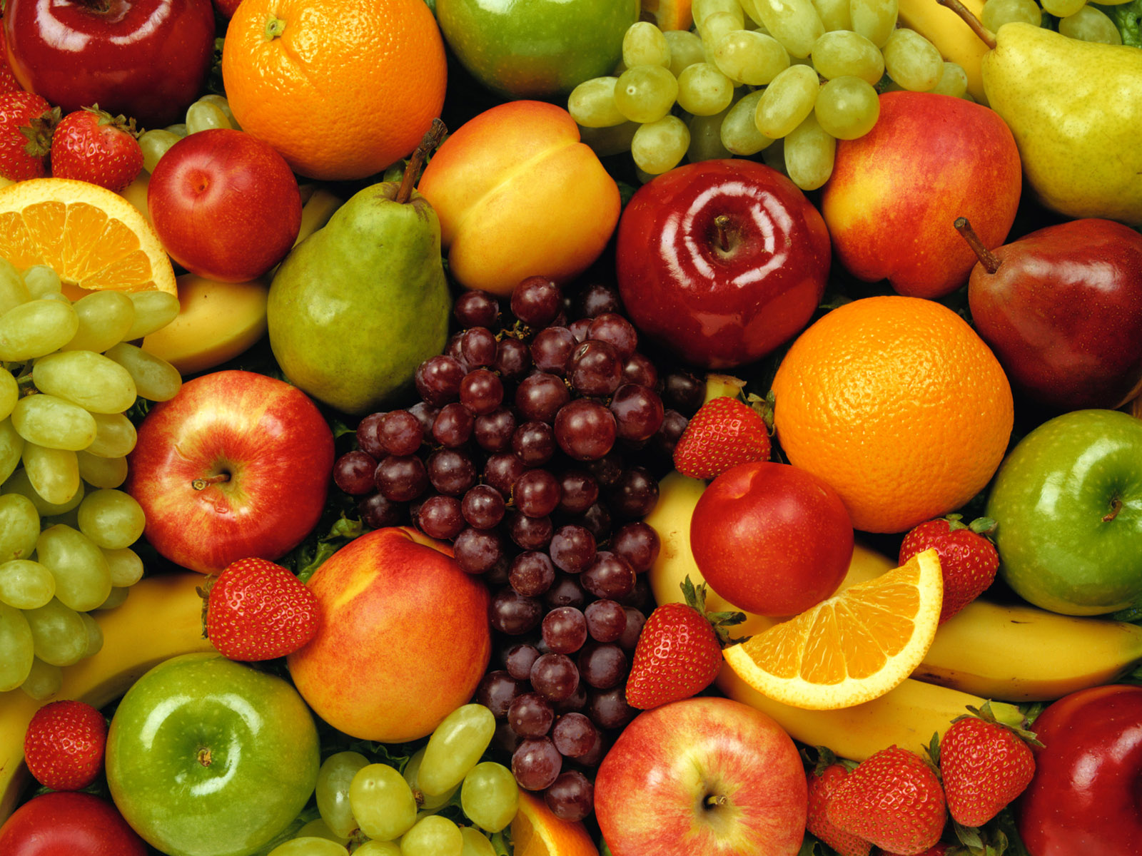 Online fruits shopping in bangalore