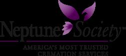 logo_neptuneSociety