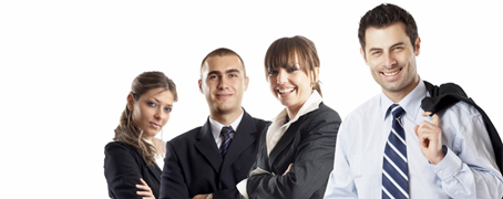 Professional-Trainings-Services