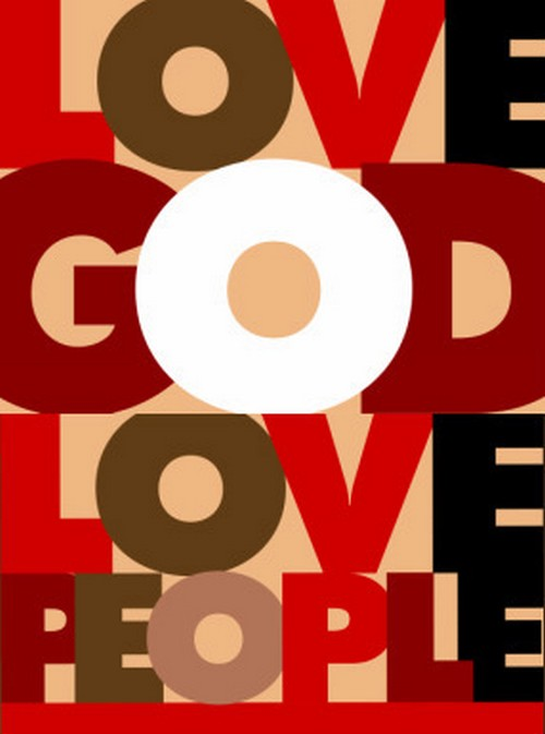 bible-love-quotes