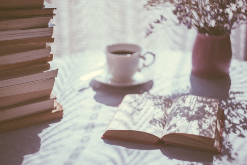 5 Essential Things to Do After Finishing Reading aBook