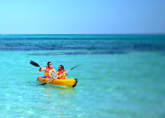 Photo from www.nassauparadiseisland.com