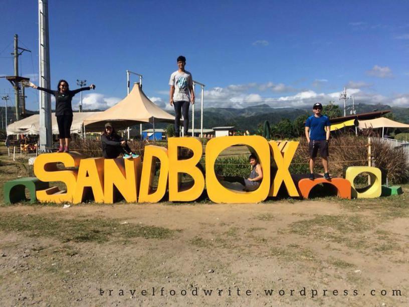 sandbox-alviera-porac